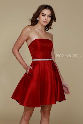 Nox Anabel Y661