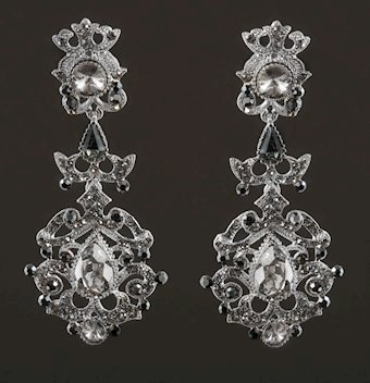 Jim Ball Designs CE414