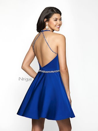 Blush Style #461