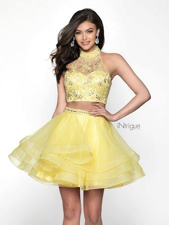 Blush Style #471