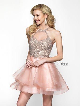Blush Style #472