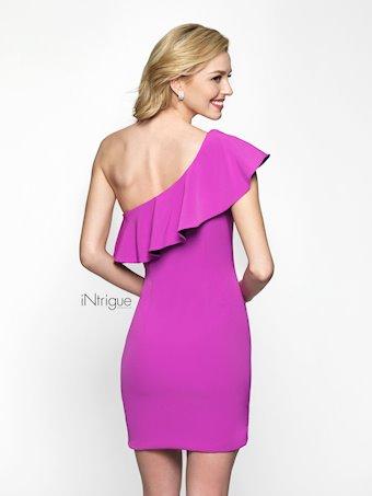 Blush Style: 481
