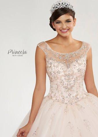 Princesa by Ariana Vara Style No. PR11804