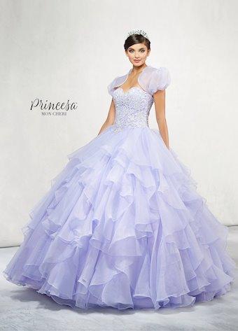 Princesa by Ariana Vara Style No. PR11805