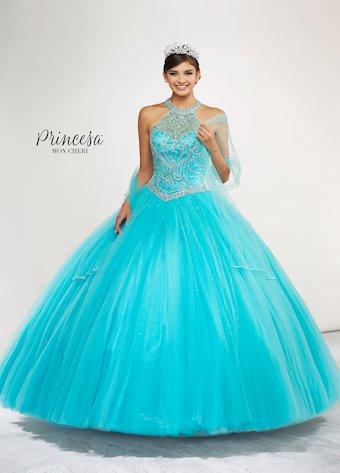 Princesa by Ariana Vara Style No. PR11806