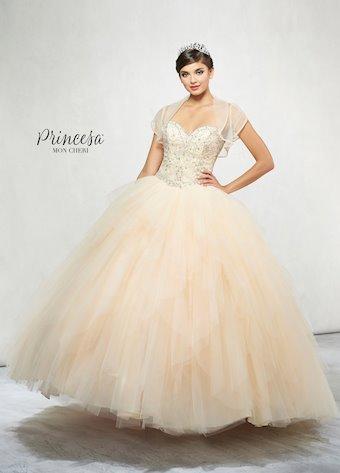 Princesa by Ariana Vara Style No. PR11808