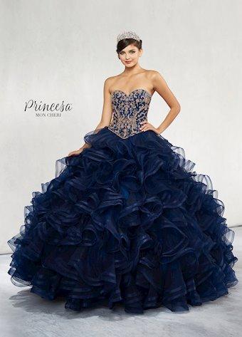 Princesa by Ariana Vara Style No. PR11809