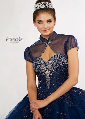 Princesa by Ariana Vara Style No. PR11810