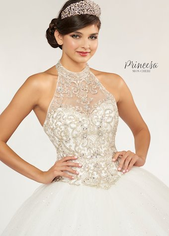 Princesa by Ariana Vara Style No. PR11814