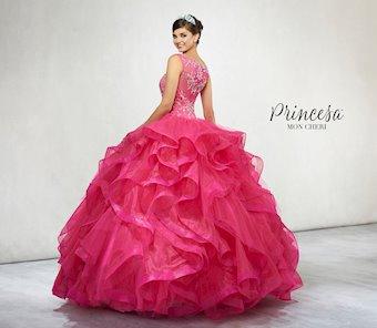 Princesa by Ariana Vara Style No. PR11817