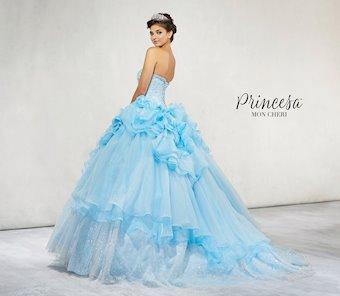 Princesa by Ariana Vara Style No. PR11819