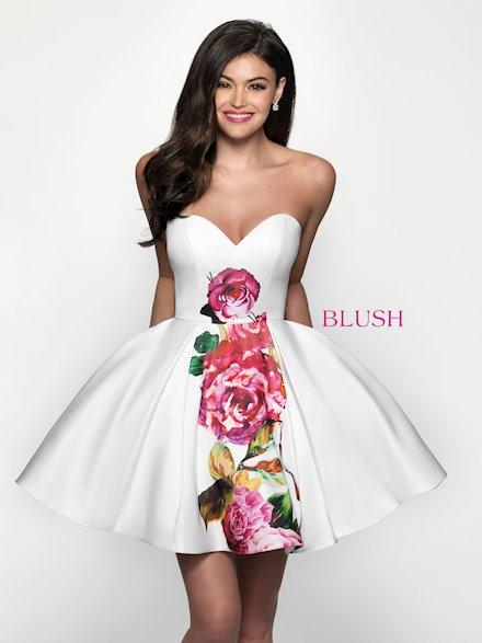 Blush C1105