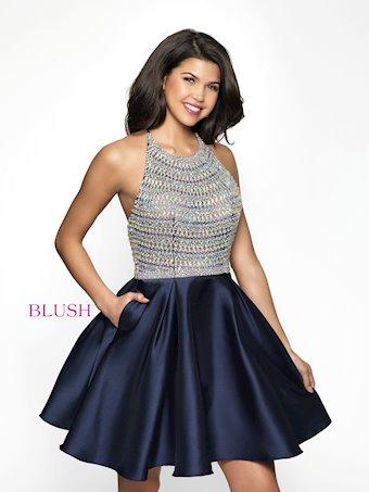 Blush Style #C1112