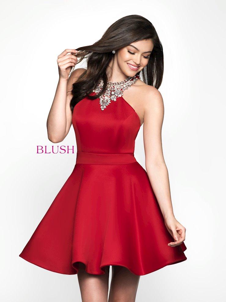 Blush C1117