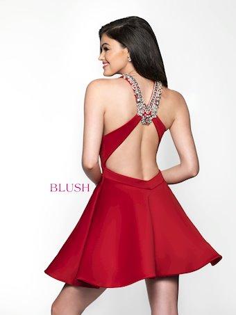 Blush Style #C1117