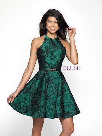 Blush #C1119