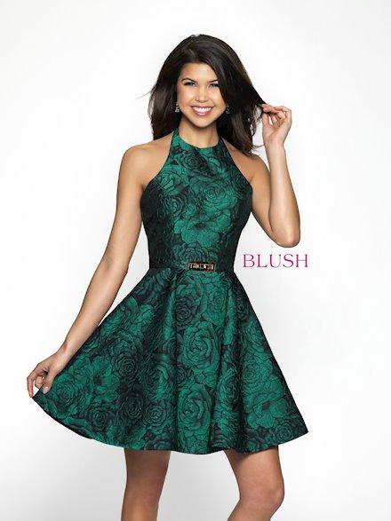 Blush C1119