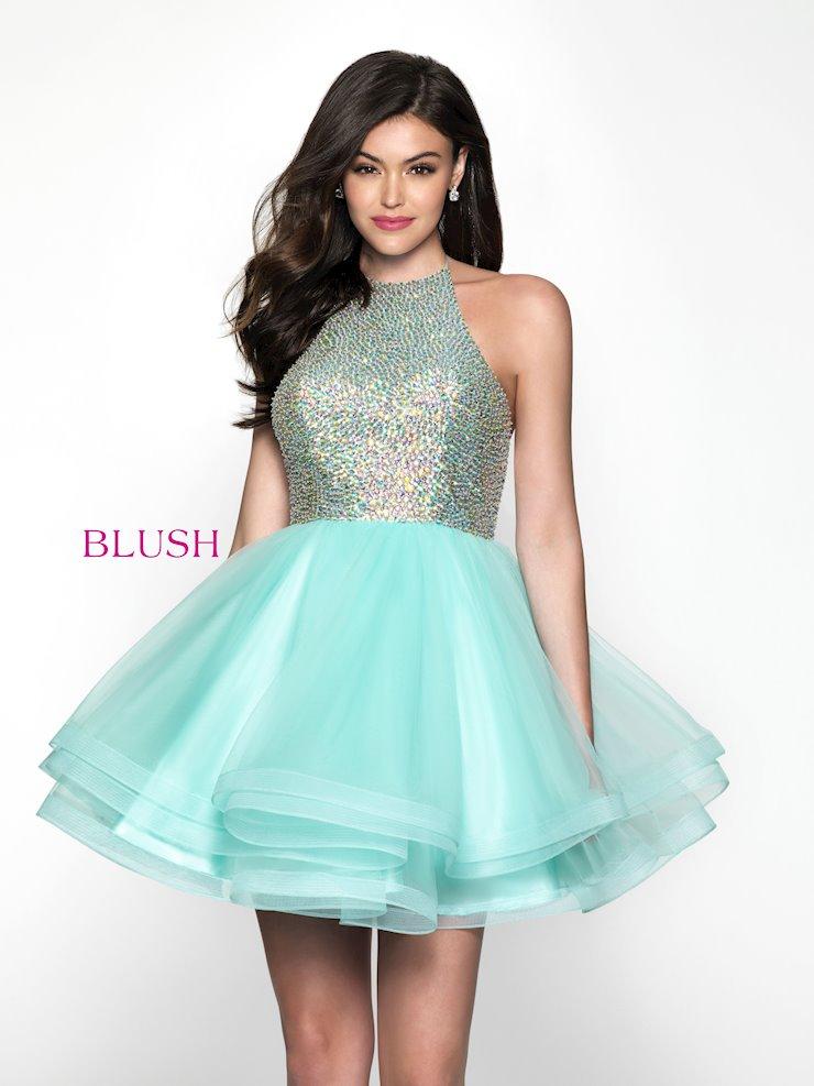 Blush C1124