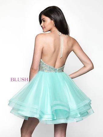 Blush Style #C1124