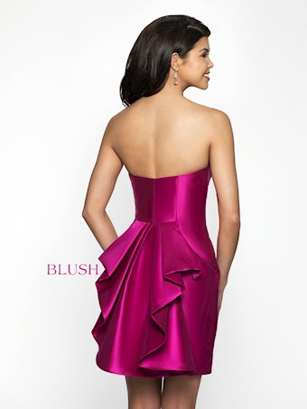 Blush #C1129