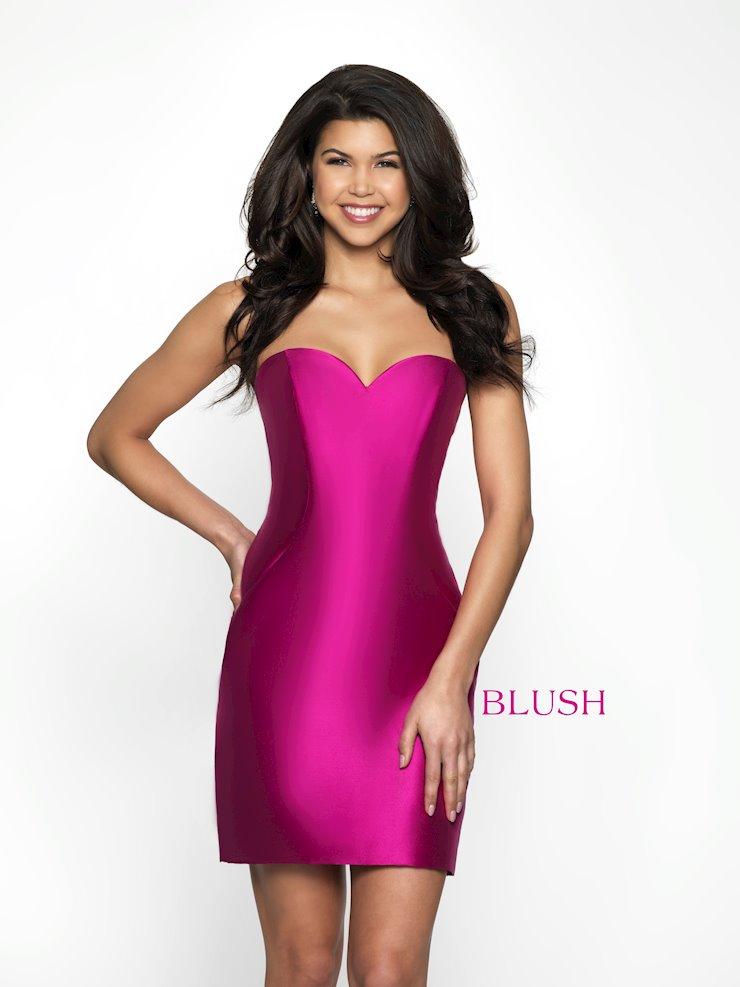 Blush C1129