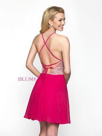 Blush #C1130