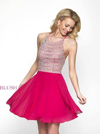 Blush Style #C1130