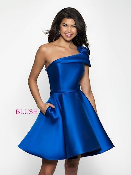 Blush C1133