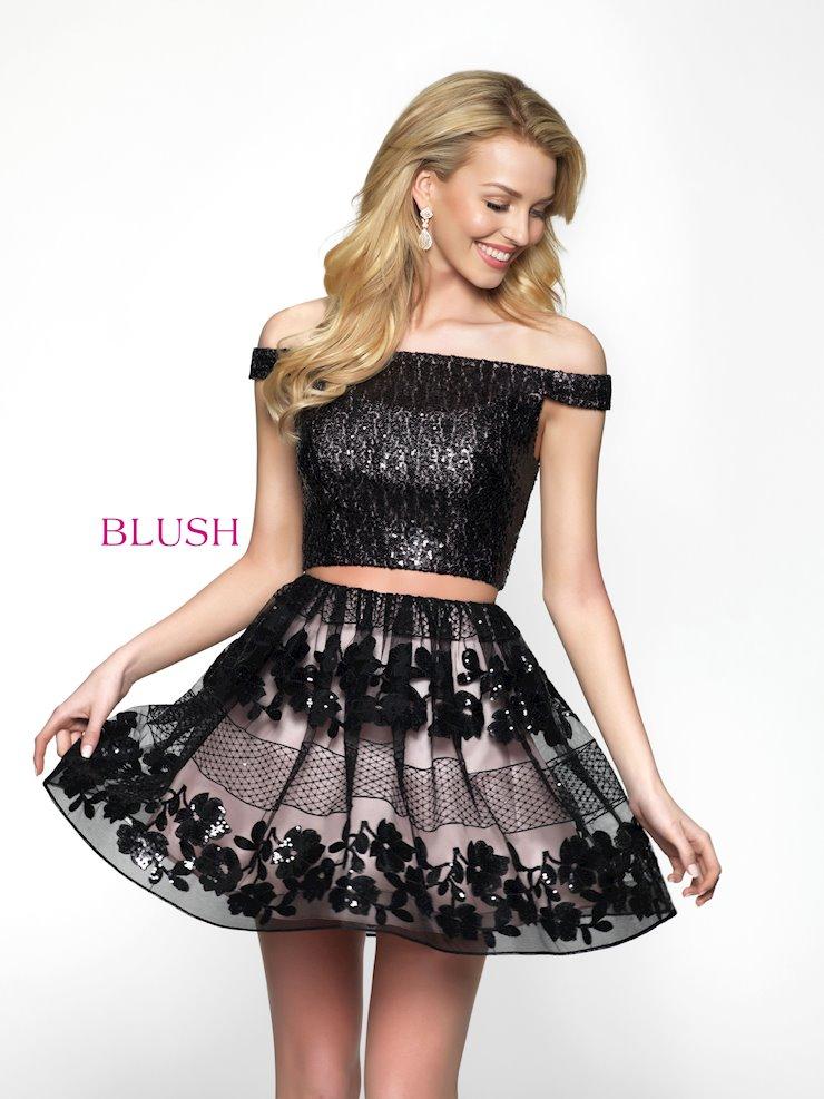 Blush 11604