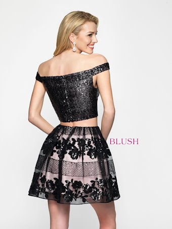 Blush Style #11604