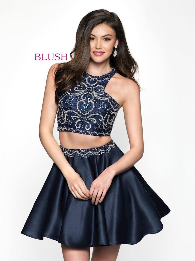 Blush Style #11607 Image