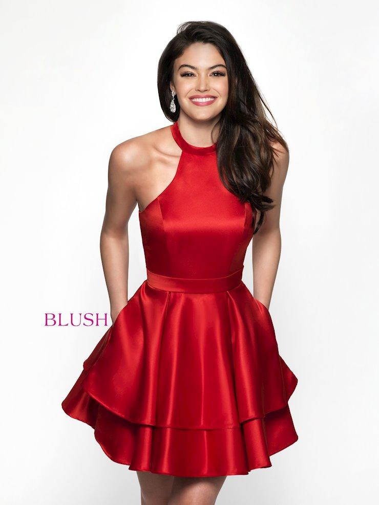 Blush 11608