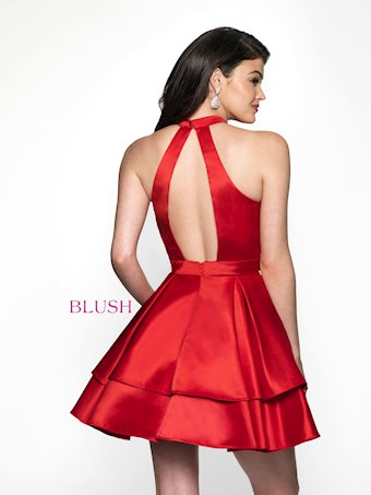 Blush Style #11608