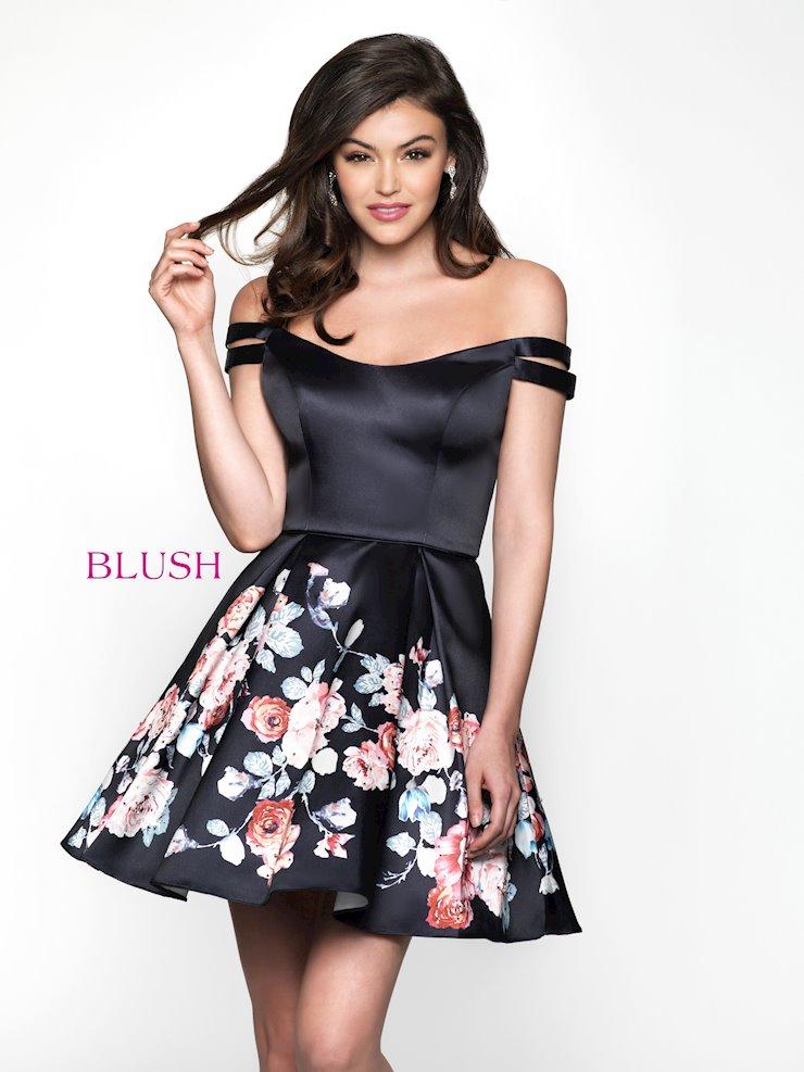Blush 11609