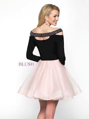 Blush Style #11610