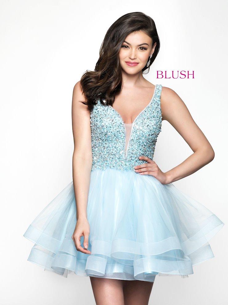 Blush Style #11612