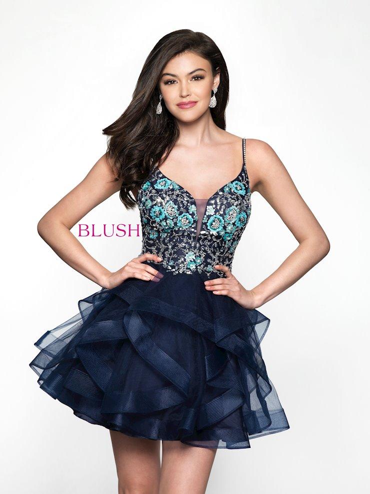Blush Style #11613
