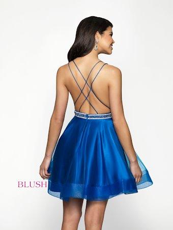 Blush Style #11614