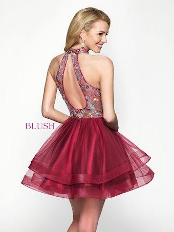 Blush Style #11616