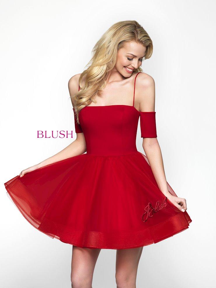 Blush Style #11618 Image