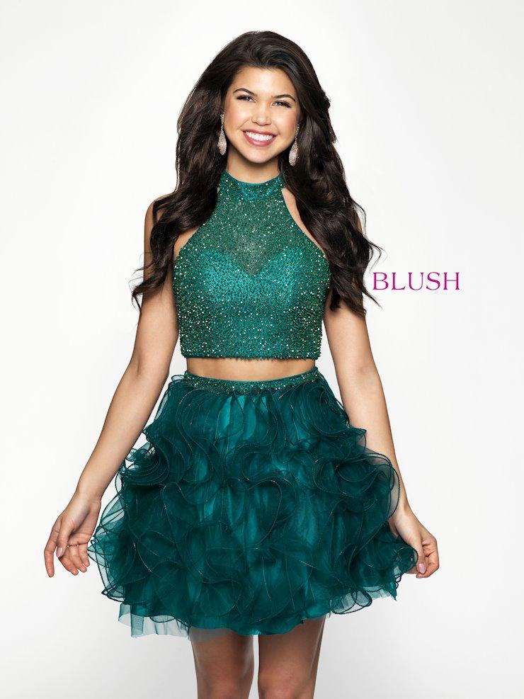 Blush 11620