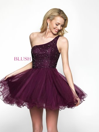 Blush 11621