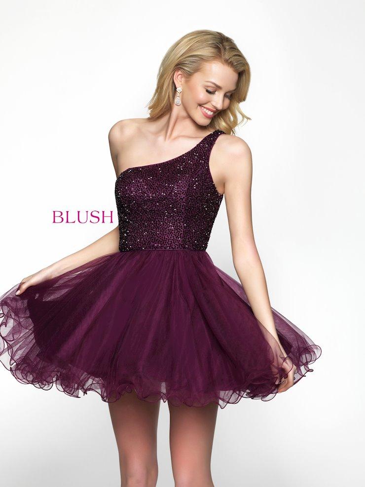 Blush Style #11621 Image
