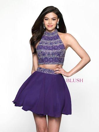 Blush Style #11623