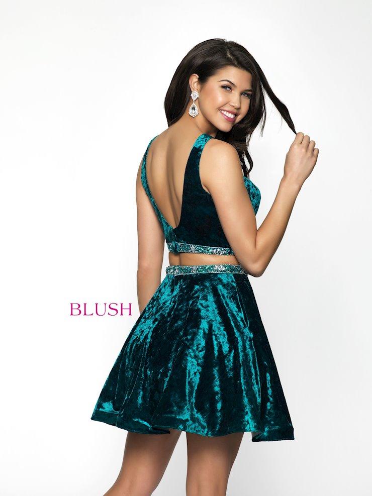 Blush 11625