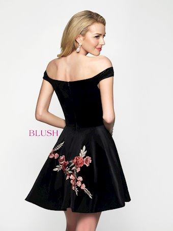 Blush Style #11628