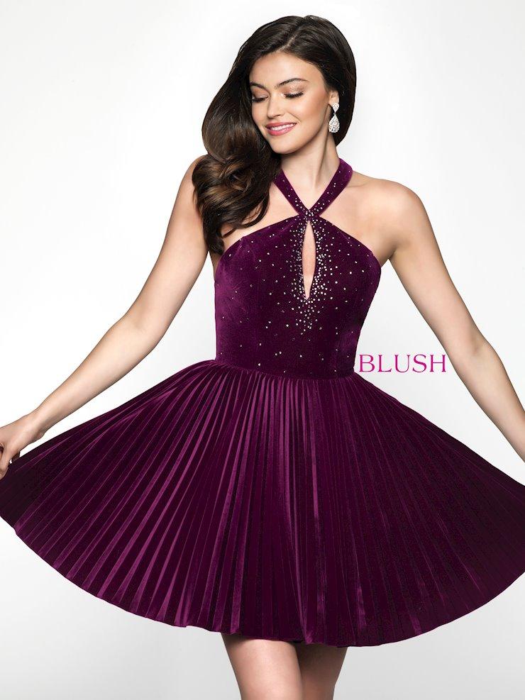 Blush Style #11629 Image
