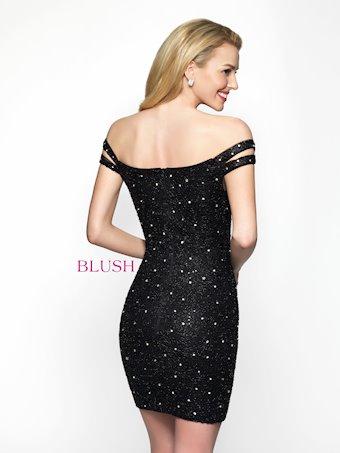 Blush Style #B101