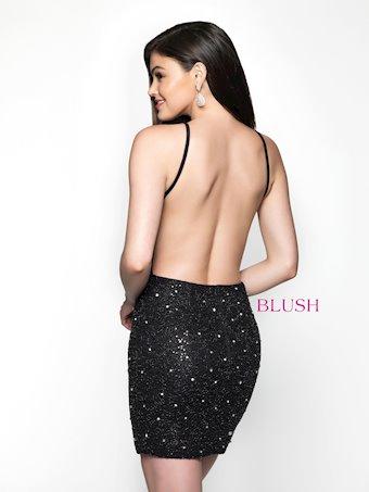 Blush Style #B102