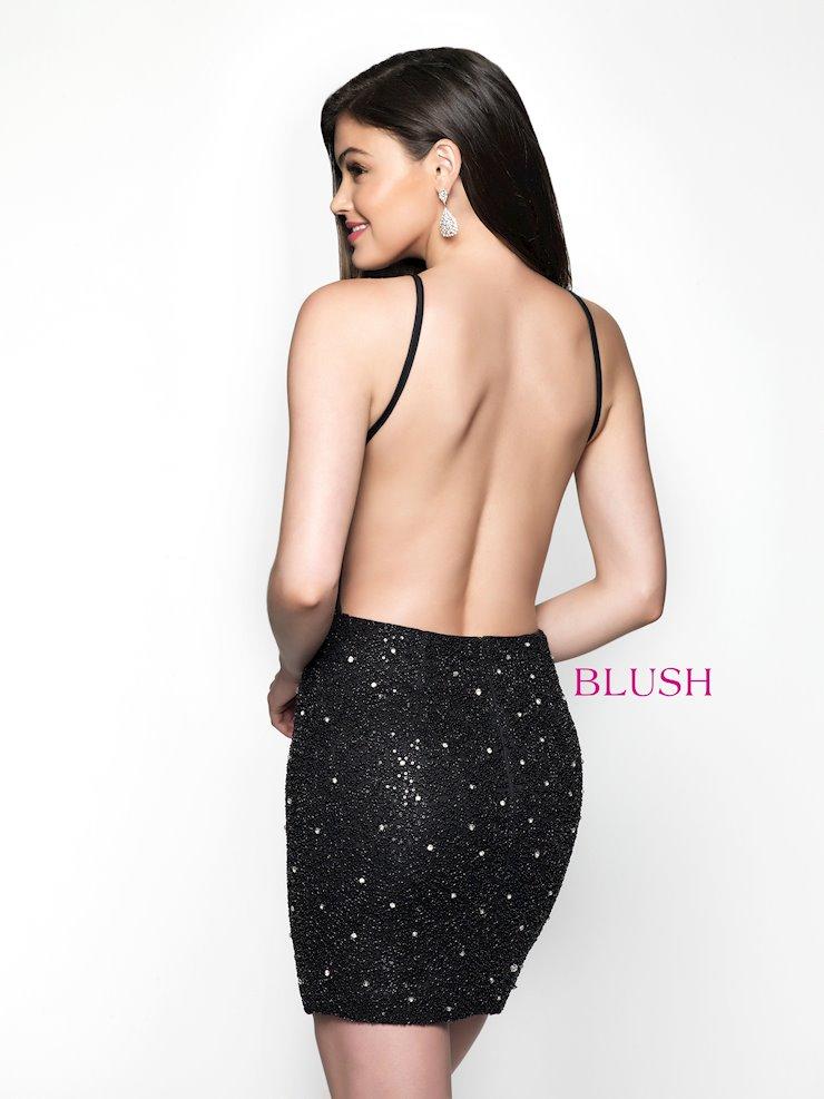 Blush B102